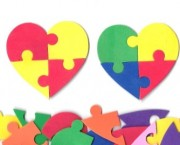 מכל הלב (2)