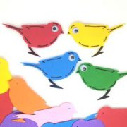 ציפור דרור