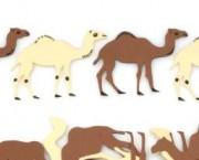 גמלים