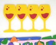 ארבע כוסות