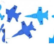 מטוסי חליל האוויר
