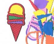 גלידה לאתר (Small)