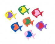 דג בינוני (Small)