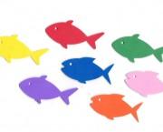 דג גדול (Small)