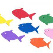 להקת דגים – גדול