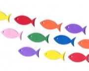 להקת דגים – קטן