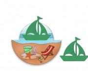 קייטנות 2020 על הגלים צבעוני (Small)