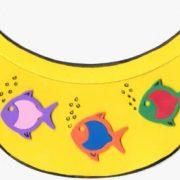 מצחיית דגים
