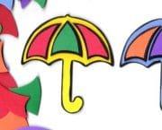 מטרייה ליצירה