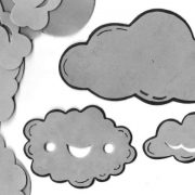 מיקס ענני גשם