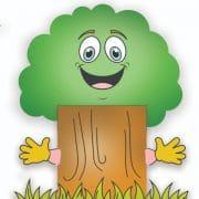 אדון עץ