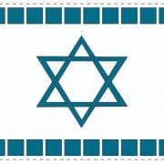 צורה וצבע דגל
